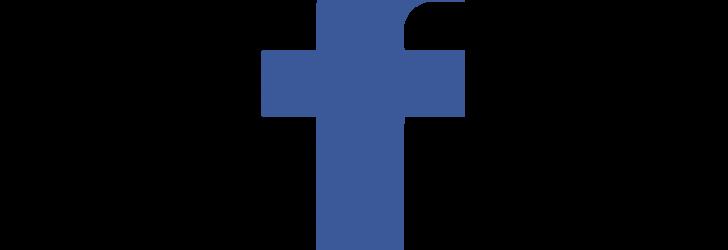 IDEE NATURE : Suivez nos actualités sur Facebook